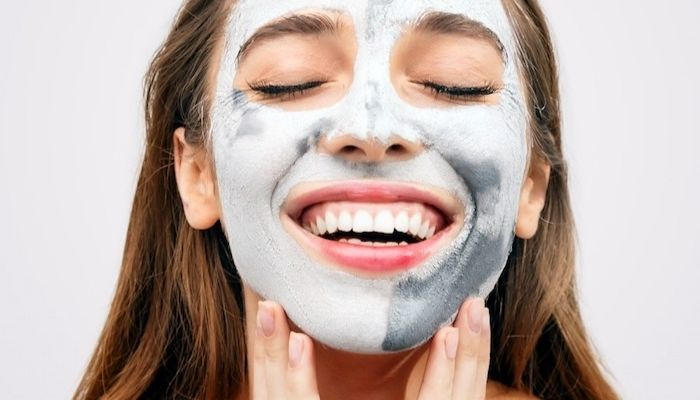 5 Must-Have Tips to Boost Your Skin-Care Routine