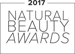 Image of 2017 Natural Beauty Awards - Restorative Face Oil