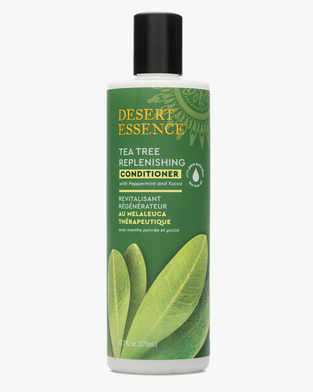 Image of Tea Tree Replenishing Conditioner