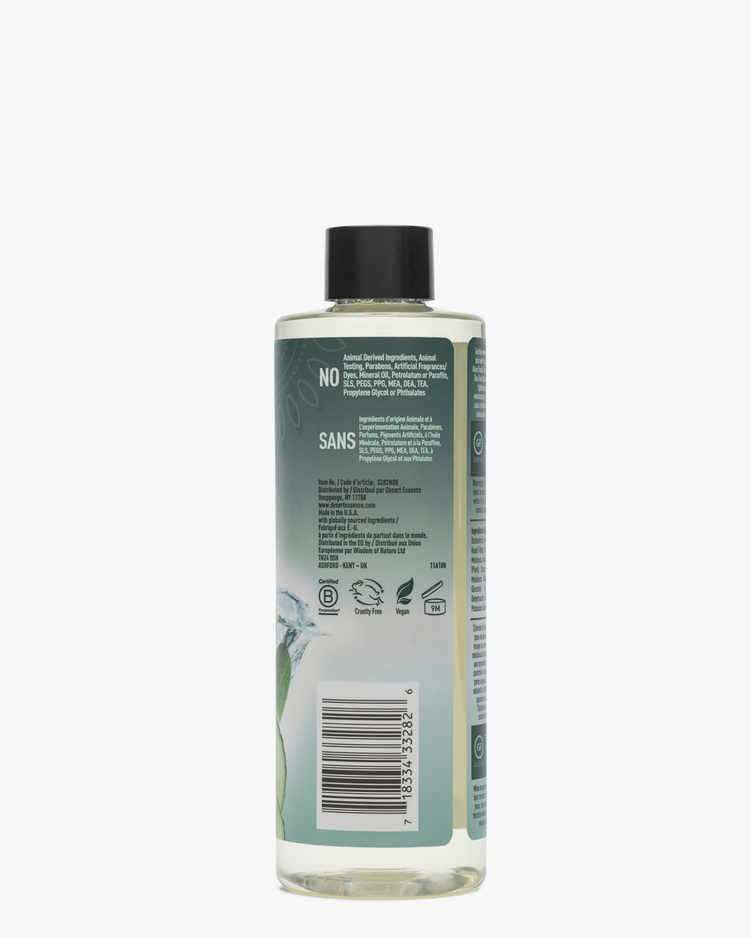 Image of Cucumber & Aloe Facial Toner - 3