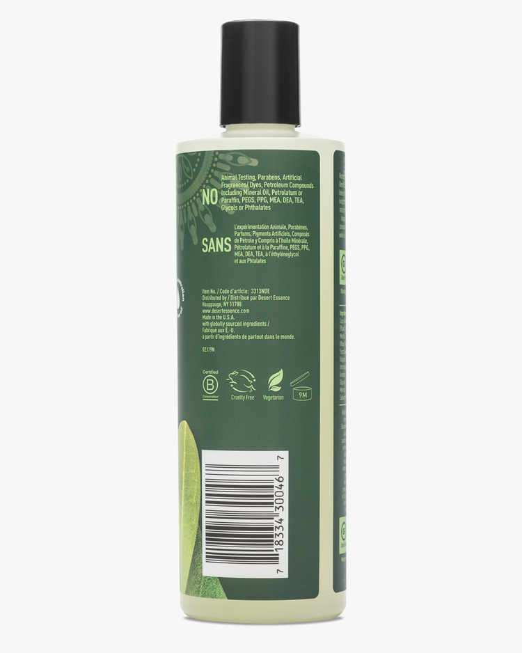 Image of Tea Tree Replenishing Shampoo - 3