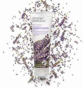 Image of Lavender Hand & Body Lotion