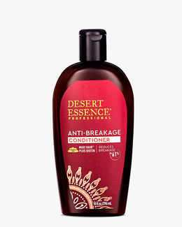 Professional-Quality Anti-Breakage Conditioner with Biotin and Keratin