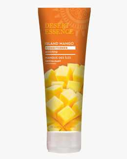 Enriching Island Mango Conditioner