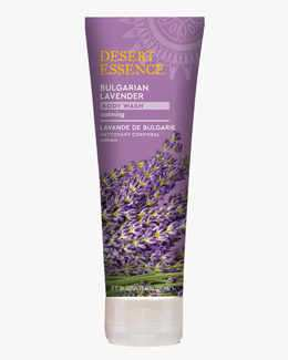 Image of Desert Essence Bulgarian Lavender Body Wash